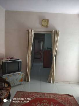 2bhk stiil 1st floor for sale at indiranagar nasik near samrat sweet.