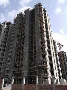 2bhk Flat tulsiani project sec.35