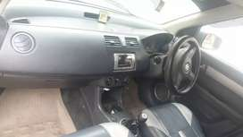 My swift car is good condtion