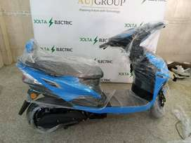 Electric Bike/Electric scooter