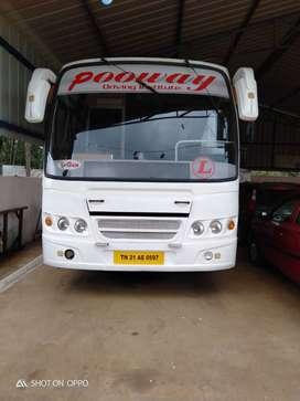 Ashok leyland bus for sale 54 seat