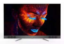 """Exclusive offers New neo aiwo 40"""" Full Fhd X Pro ledtv"""