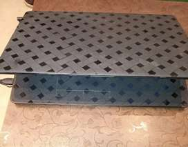 HP laptop 4GB Ram 1TB Hard Drive AMD Processor