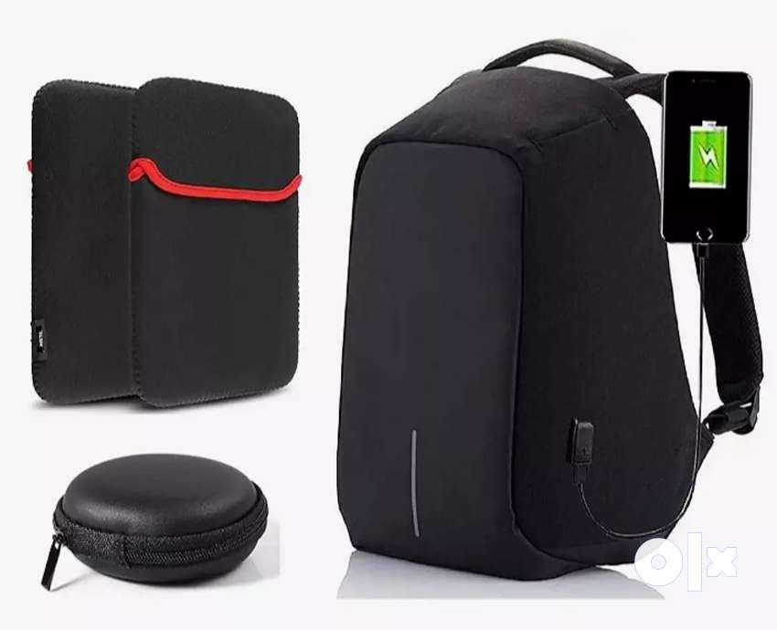 Travelproducts