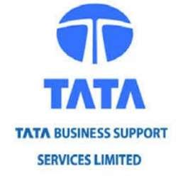 CSA Required in Tata Company Loc Mohali Sitting Job Salary  11k - 20k