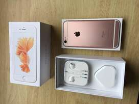 Diwali Offer get brand new iPhone at reasonable price