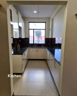 2BHK LUXURIOUS APPARTMENT WITH PRIVATE PARK