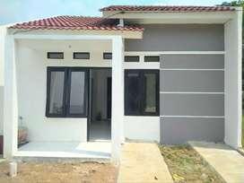 Rumah Murah Lokasi Strategis di Cibitung, Bekasi