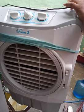 Vary good condition.. Coolar
