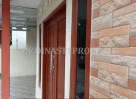 Rumah Minimalis Asri Baguntapan Dekat Jomblangan JL Wonosari