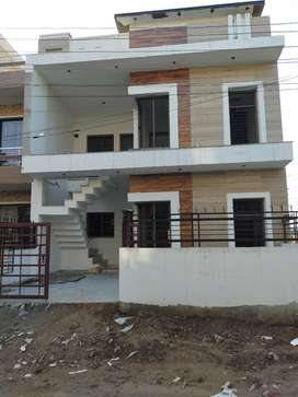 3Bhk Smart and Luxurious Home In Prime Location Sunny Enclave
