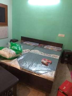 One room set furnished phase 5 mohali