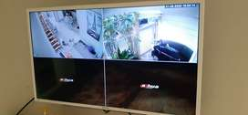 Jual&Pasang Kamera CCTV Harga Grosir promo juli free perekam suara