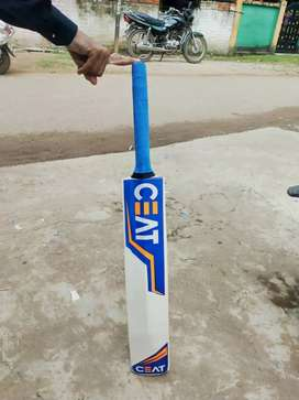 Ceat Bat(ROHIT SHARMA) SEAL PACK