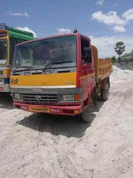 Tata 407 tiper for sale