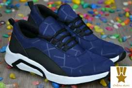 New brand sport shoes