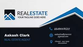Realestate  buy and sell