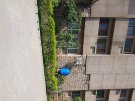 Room for Rent at 16000
