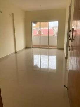 Brand new 2bhk flat for rent in umiya quatro B