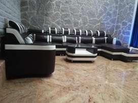 A2Z enterprises new sofa,set derofalex company foame