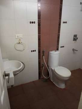 2bhk Flat Available for Lease in Hsrlayout