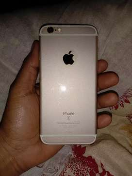 iphone 6s sale or cchange