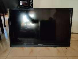 Videocon 32 inch tv