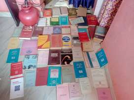 Law Books for Lawyers