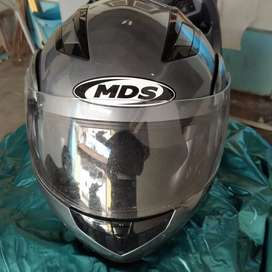 Helm mds modular