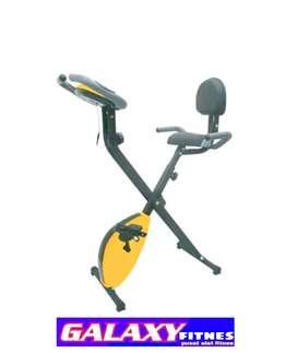 ALAT  FITNES(  sepeda statis x bike   )BISA BAYAR DIRUMAH ANDA