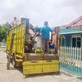 Truck cold diesel cari sewa angkat barang,siap 24jam.pknbaru&riau.