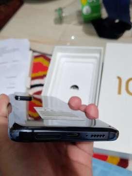 Xiaomi Mi 10T jual / TT