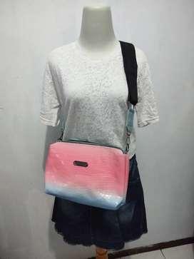 tas fashion wanita