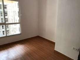 1.5bhk rental flat in db ozone nr dahisar checknaka at 15000.