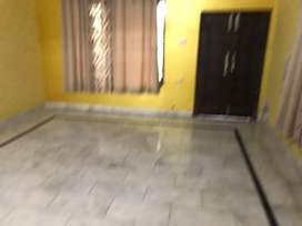 House for rent in Dina