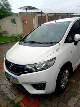 Non accidental with excellent condition just like brand new Honda car