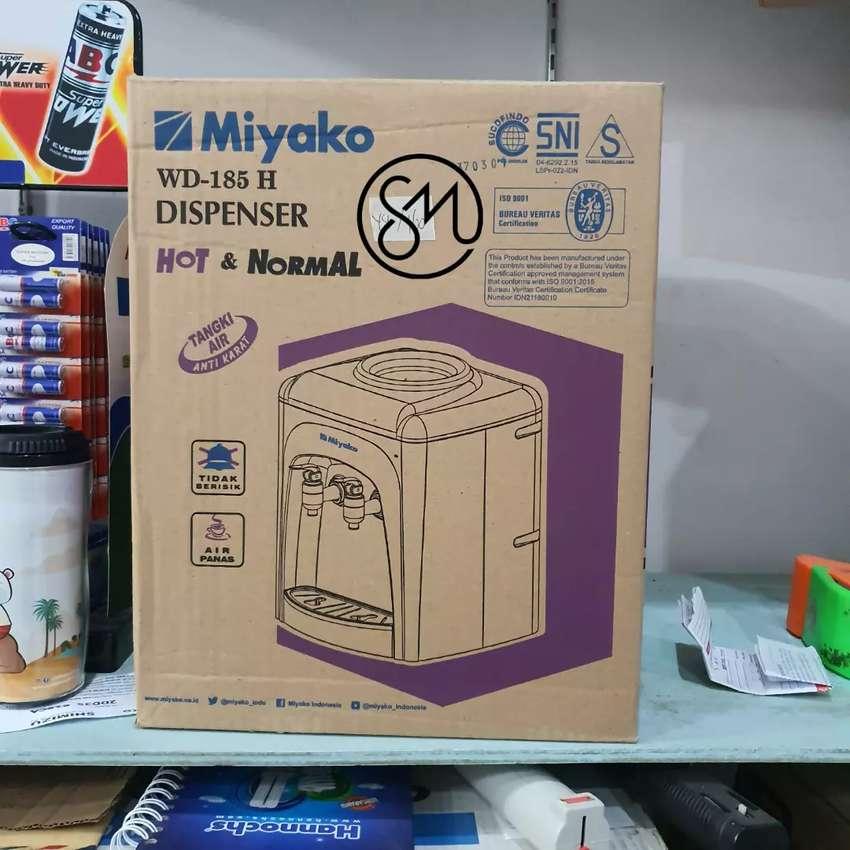 Dispenser Miyako WD-185H 0