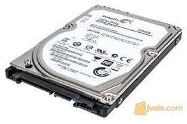 Servise Hdd dan recovery data