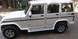 Belero all orignal first owner ins nill new car