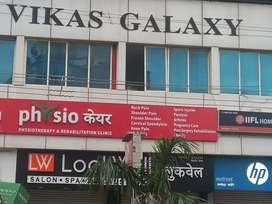 Office for sale in Badlapur near Railway Station
