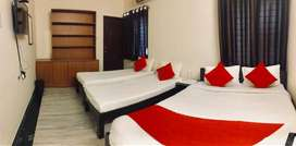 Premium apartment with Spacious Rooms, Displayed with genuine images