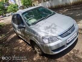 Tata Indica Good Condition