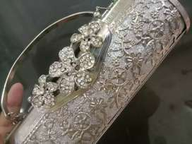 Purse #bridal clutch #clutch #hand bag