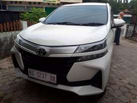 Rental Mobil Lengkap terpercaya siap Antar Lepas Kunci Jl Demang Bukit