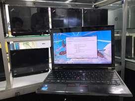 lenovo thinkpad core i5 ram 8gb hdd 500gb