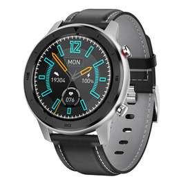 LATEST DT78 Smart Watch IP68 Waterproof Reloj Hombre available