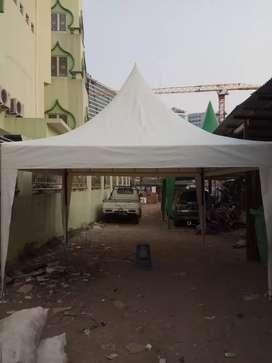 Jual tenda bazar semua ukuran dan model