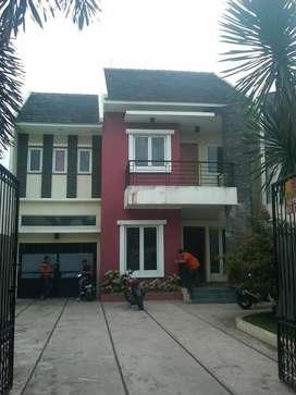 Jual Rumah Jl. Asem 2 Cipete Jakarta Selatan