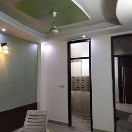 3 bhk flat for sale in indirapuram