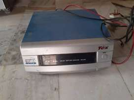 Inverter taz normal price